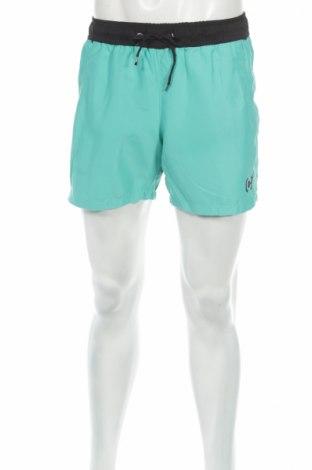 Pantaloni scurți de bărbați Cropp