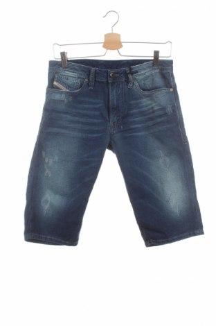 Pantaloni scurți de bărbați Diesel
