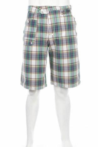 Мъжки къс панталон G-Star Raw