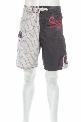 Мъжки къс панталон Quiksilver