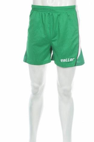 Pantaloni scurți de bărbați Saller
