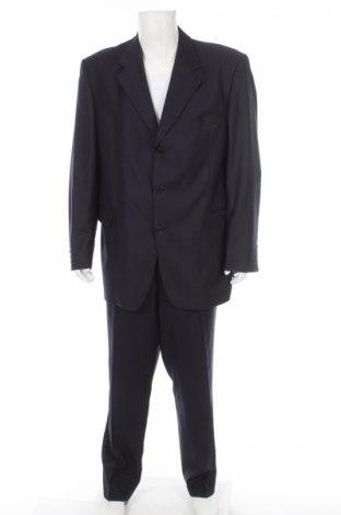 Мъжки костюм Atelier Torino
