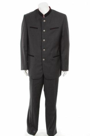 Мъжки костюм Stockerpoint