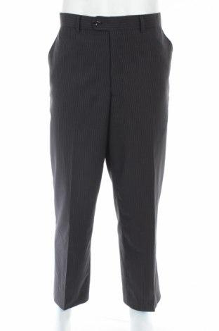 Ανδρικό παντελόνι Alveare