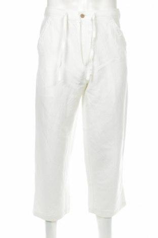 Мъжки панталон Cubavera