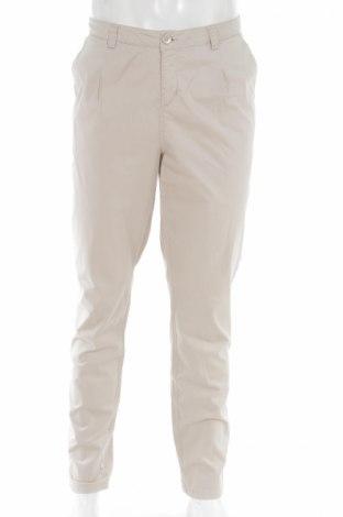 Pantaloni de bărbați Cubus