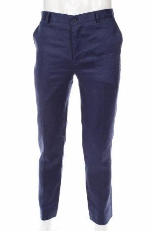 Męskie spodnie T4L