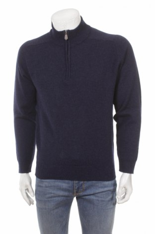 Męski sweter Diesel
