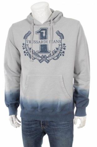 d61802585683 Pánská mikina Trussardi Jeans - za vyhodnou cenu na Remix -  102745500