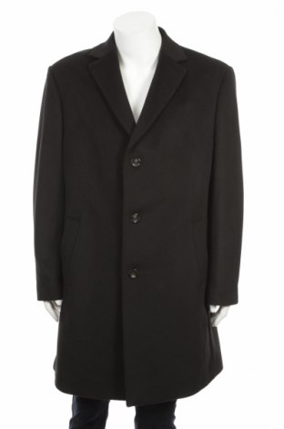 Мъжко палто Digel
