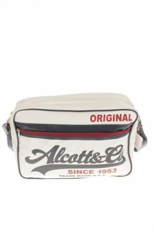 Чанта Alcott