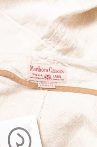 Пола Marlboro Classics