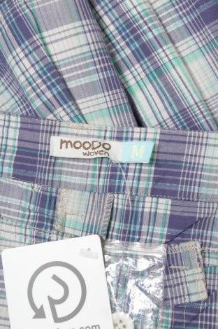 Φούστα Moodo, Μέγεθος M, Χρώμα Πολύχρωμο, Βαμβάκι, Τιμή 2,78€