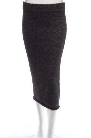 Fustă Zara Knitwear