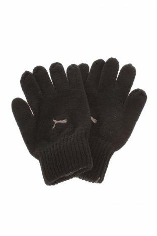Mănuși Puma
