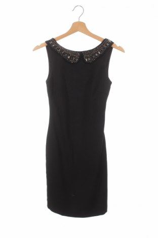 Sukienka Zara Trafaluc
