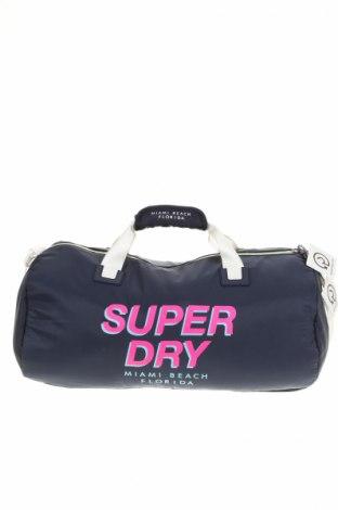 Спортен сак Superdry