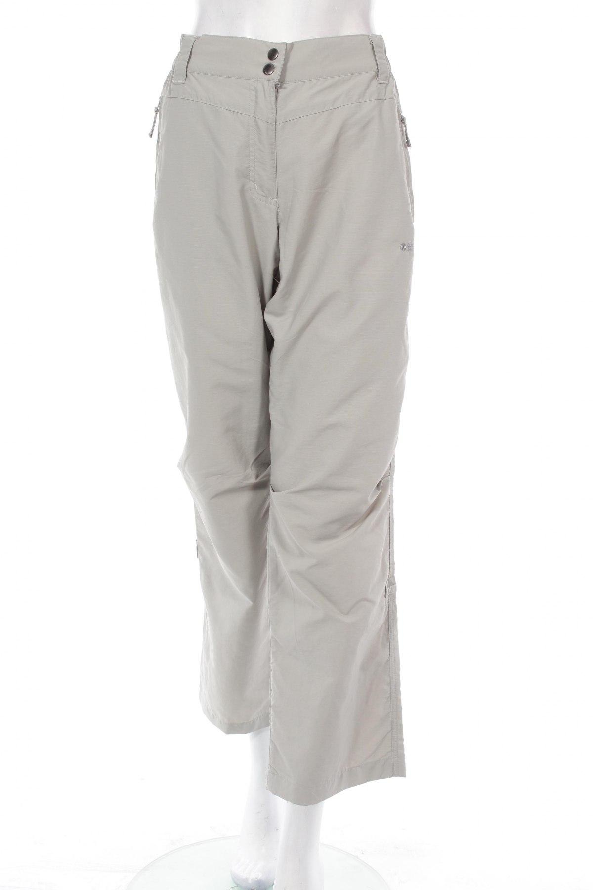 Дамски спортен панталон Crivit Outdoor