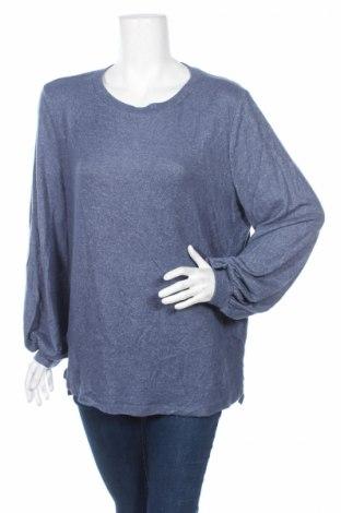 Дамска блуза Active&Co