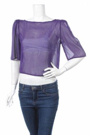 Дамска блуза American Apparel