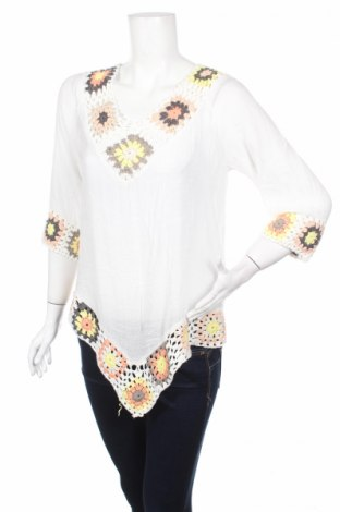 Дамска блуза Apricot
