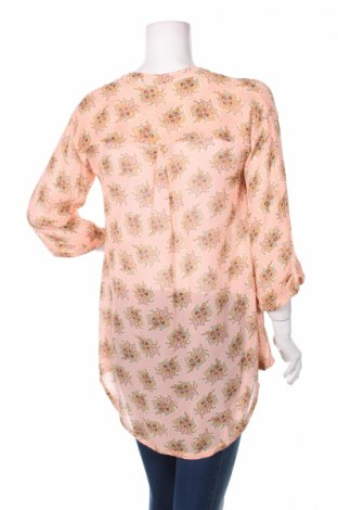 Дамска блуза By Ti Mo