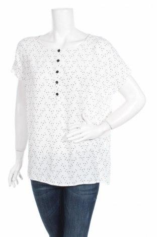Дамска блуза Cc