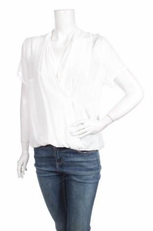 Дамска блуза Expresso