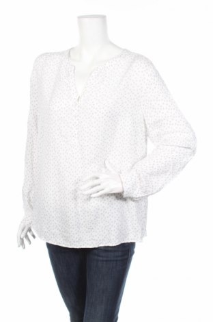 Дамска блуза Franco Callegari