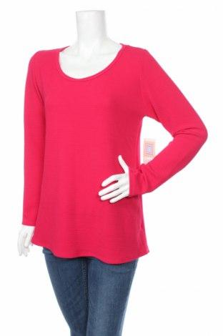 Γυναικεία μπλούζα LulaRoe