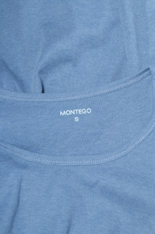 Dámska blúza Montego