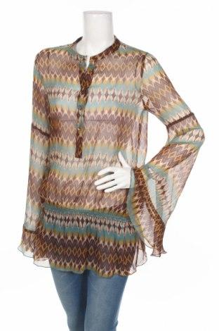 Дамска блуза Phard