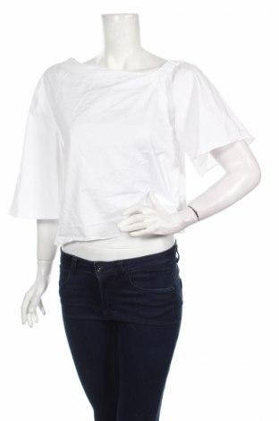 Bluză de femei Tibi