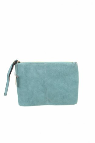 Дамска чанта Louenhide