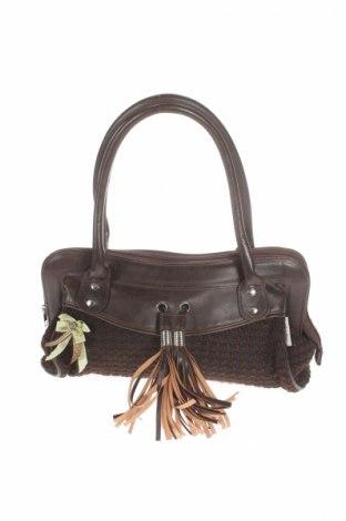 Дамска чанта Alp Style