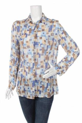 Дамска риза Amalfi
