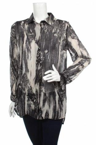 Дамска риза Margit Brandt