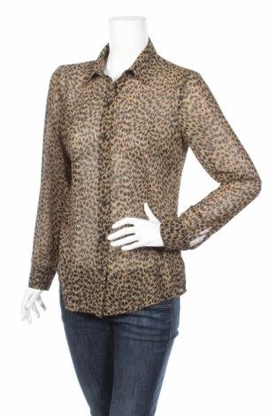 Dámska košeľa  Michael Kors