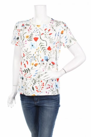 Dámske tričko Jake*s, Veľkosť M, Farba Viacfarebná, Cena  12,80€