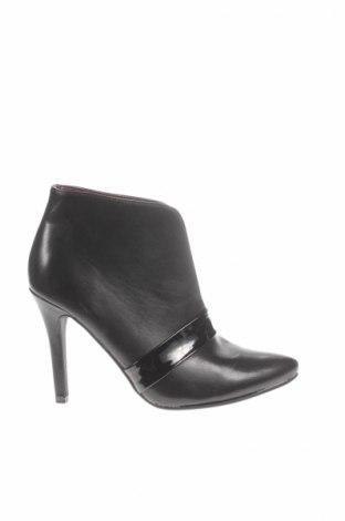Dámské topánky  Fersini