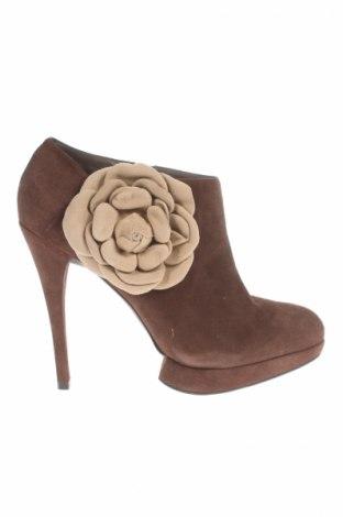 Dámské topánky  Kelsi Dagger