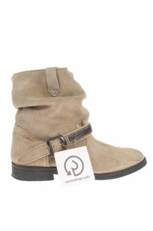 Dámské topánky  Promod
