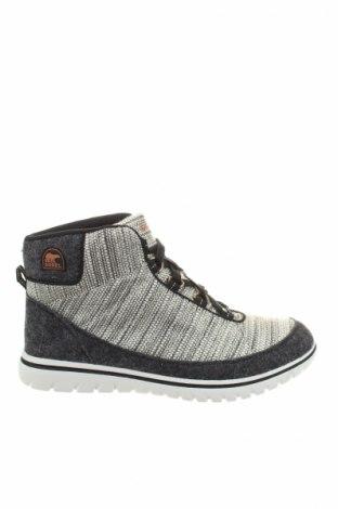 Dámské topánky  Sorel
