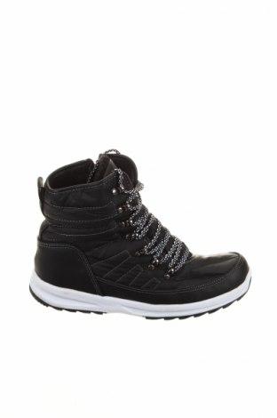 Dámské topánky  Weatherproof