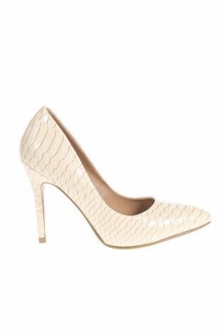 Dámske topánky  Chasse Croise