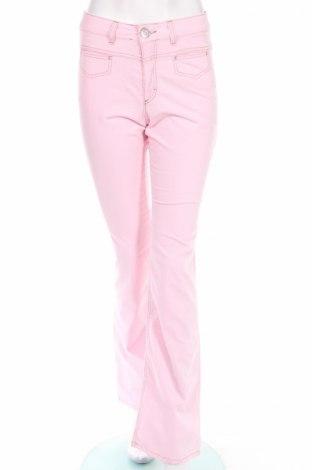 Дамски джинси Escada Sport