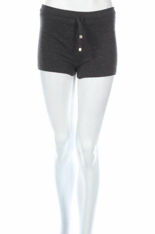 Дамски къс панталон Collective