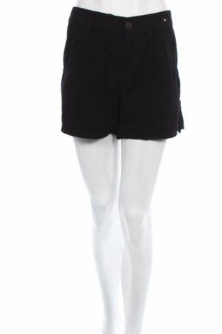 Дамски къс панталон Denim&Co.