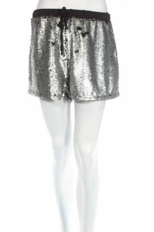 Дамски къс панталон Glamorous