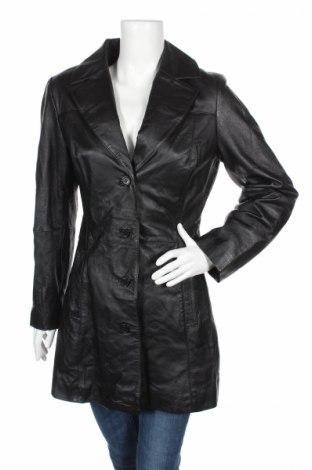 Dámsky kožený prechodný kabát  5Th Avenue